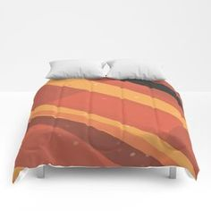 GraphicCharms's Store | Society6 Home Decor Accessories, Bed Sheets, Comforters, Pillow Covers, Blanket, Pillows, Store, Design, Creature Comforts