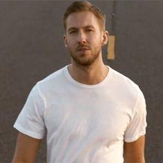 Calvin Harris: 'Summer' Video Premiere!