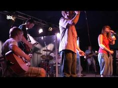 Hudba utichá - YouTube The Heart Of Worship