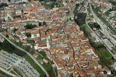 foto-aerea-belluno.jpg 800×533 pixels