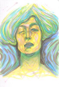 Copy of Klimt