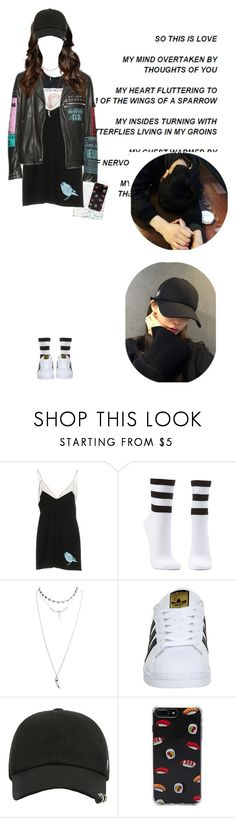 """""""Jaehee 