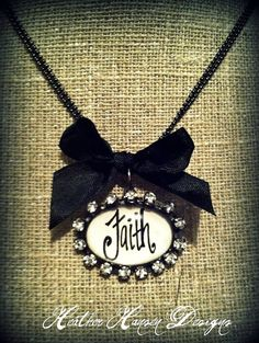 Heather Hansen Designs  A Detroit area business owner. Her designs are amazing! Check her out on Etsy or Facebook