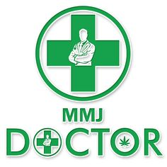 MMJ Doctor (mmjdoctor.com) San Jose and San Francisco 7 days 11 am to 7 pm. Get your cannabis card today.