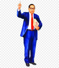 This PNG image was uploaded on July pm by user: ReversedGravity and is about 14 April, B R Ambedkar, Buddhism, Cobalt Blue, Constitution Of India. Download Wallpaper Hd, Hd Background Download, Wallpaper Downloads, Desktop Background Pictures, Banner Background Images, Hd Photos Free Download, Frame Download, Photo Clipart, Actor Picture