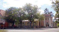 £1,388,205 - Mixed Use, Bad Saarow, Landkreis Oder-Spree, Brandenburg, Germany