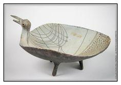 Albert Diato  #ceramics #pottery
