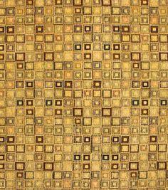Upholstery Fabric-Barrow M7869 5184 Topaz