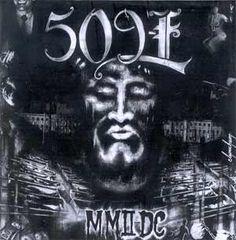 509-E MMII DC (2002 Depois de Cristo) 2002 Download - BAIXE RAP NACIONAL