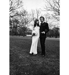 robe de mariée brigitte bardot - Hledat Googlem  Brigitte Bardot ...