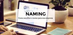 Blog • Carinhas