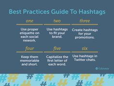 Everyone knows what hashtags are. However, not everyone knows how to use hashtags well. Be a hashtag expert and increase your social media reach here. Dating Memes, Dating Quotes, Social Media Tips, Social Media Marketing, How To Use Hashtags, Funny Mom Quotes, Love Dating, Single Mom Quotes, Best Practice