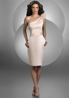 I want my mom to wear this but in purple ;)