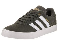 competitive price e656b 54668 Adidas Mens Navy Athletic Shoes Like new