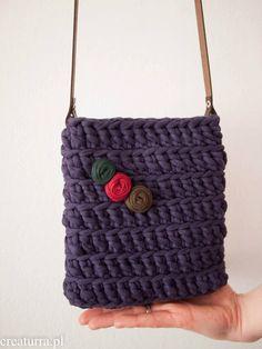 Kết quả hình ảnh cho the most popular crochet items