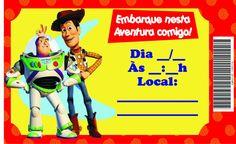 Convite-de-Festa-Infantil-Com-Tema-Toy-Story