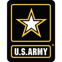 the official logo of united states army retired the army sent us rh pinterest com