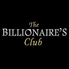 ..♛ BILLIONAIRE BACHELOR♛ https://uk.pinterest.com/foodielovin/billionaire-bachelor/ ♛YACHT
