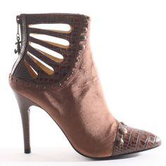 Wallis Bootie     http://www.heels.com/womens-shoes/wallis-bootie.html