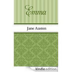 Love anything Austen!
