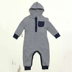 Super cute, organic!, baby and kids clothing.