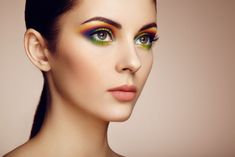 The post Best Eyeshadow Colours to Balance Out Dark Circles appeared first on Shape Singapore. The post Best Eyeshadow Colours to Balance Out Dark Circles appeared first on Shape Singapore. Eyeliner, Best Eyeshadow, Nail Treatment, Rhinoplasty, Colorful Eyeshadow, Eye Makeup, Makeup Tips, Makeup Products, Makeup Brushes