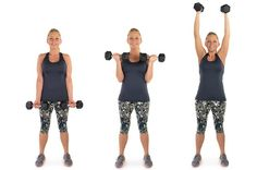 The+Best+Exercises+For+Toned+Arms