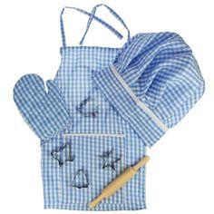 Bigjigs Toys BJ610 Blue Chef's Set Bigjigs Toys http://www.amazon.co.uk/dp/B004VJZE1Q/ref=cm_sw_r_pi_dp_V2pxvb1X2JP8T