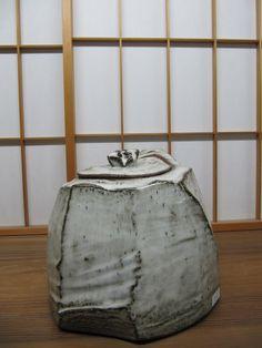 Masanao Kaneta