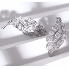 Shop for Earrings at SopnaJewelry.com. Great Discounts are waiting for you!  Free Shipping Worldwide!