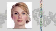 Ny DNA-teknik ska hjälpa polisen