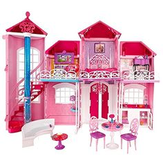 35 Best Dollhouses In Canada Images Dollhouses Baby Dolls Doll
