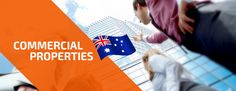http://www.perthhousevaluations.com.au/ perth property valuations