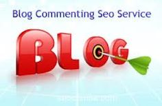 The blogs are a big part of the SEO services.
