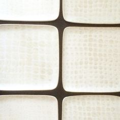 Sarita Ceramics