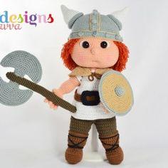 tommy viking