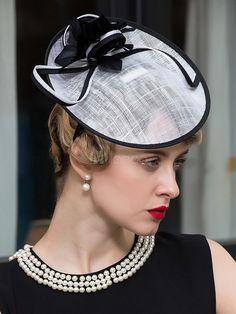 d16e8d06e 13 Best Audrey Hepburn Fancy Dress images in 2017 | Audrey hepburn ...