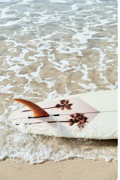 I need a new surf board and skateboard. I need a new surf board and skateboard.You can find Surfs up and more on our website.I need a new surf board and sk. Collage Mural, Photo Wall Collage, Picture Wall, Picture Collages, Beach Aesthetic, Summer Aesthetic, Aesthetic Outfit, Aesthetic Dark, Aesthetic Pastel