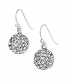 I have these and LOVE them! From Stella and Dot