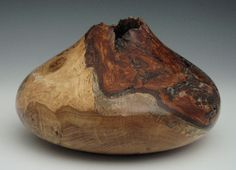 Dale Cook Woodturning