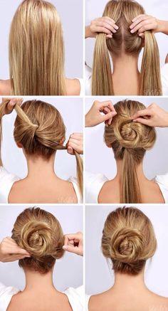 konty-frizura-haj-tippek-trükkök-szilveszter-buli-cosmopolitan