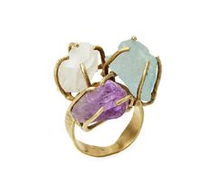 Top 10 Jewelry Pieces for 2014