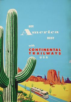 01980-see-america-best-with-continental-trailways-usa