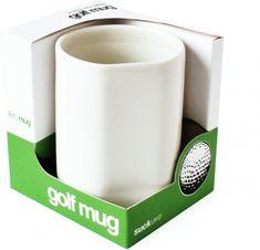 mug packaging - Căutare Google