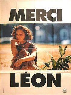 Léon: The Professional [ 1994 | Luc Besson | France ]