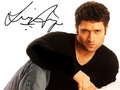 ... News about Indian Celebrity Autographs - Autographs of Bollywood Stars -Contact beautiful celebrities free at StarAddresses.com