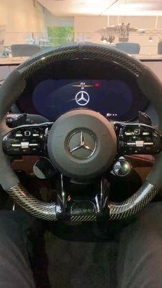 Mercedes Benz Maybach, Mercedes Benz Cars, Amg Car, Sports Car Wallpaper, Mercedez Benz, Lux Cars, Classy Cars, Applis Photo, Best Luxury Cars