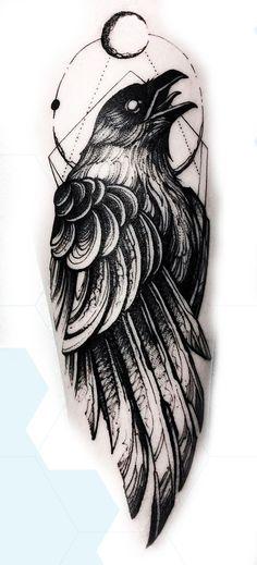 Tattoo designs ideas inspiration tatoo 24 Ideas for 2019 Hand Tattoos, Ribbon Tattoos, Body Art Tattoos, New Tattoos, Cool Tattoos, Tattoos Tribal, Movie Tattoos, Indian Tattoos, Feather Tattoos