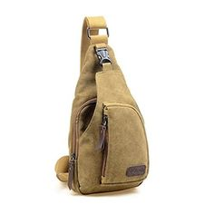 4ee9649dd33b 2016 New Fashion Man Shoulder Bag Men Canvas Messenger Bags Casual Travel  Military Messenger Bag For Women(China (Mainland))