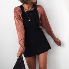 Mode, Stil und Outfit-Image Source by , Street Style Outfits, Mode Outfits, Fashion Outfits, Womens Fashion, Fashion Trends, Fashion Bloggers, Dress Fashion, Fashion Killa, Look Fashion